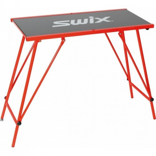Waxing Table, 96x45cm Swix Skiwachs (WACHSEISEN NEU)