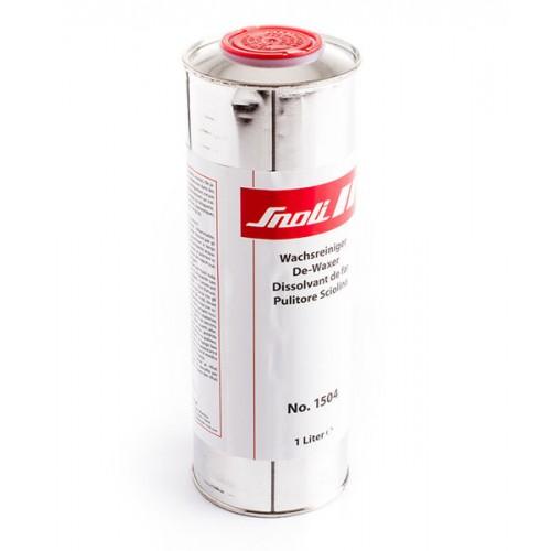 Wachsentferner 1 Liter