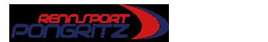 Rennsport Pongritz